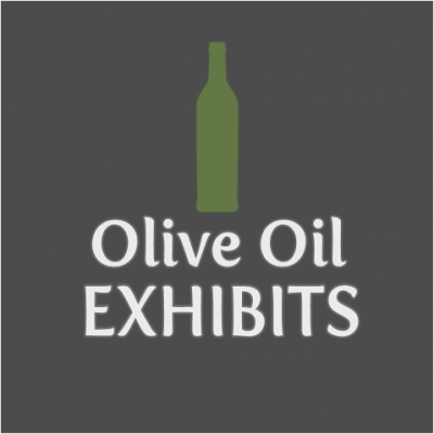 AOIO website - Olive Oil Icon v2