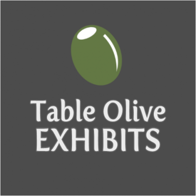AOIO website - Table Olive Icon V2