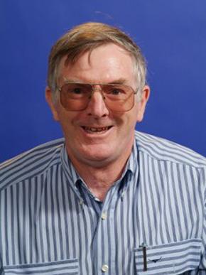 Bob Barrett