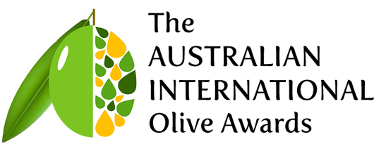 International Olive Awards